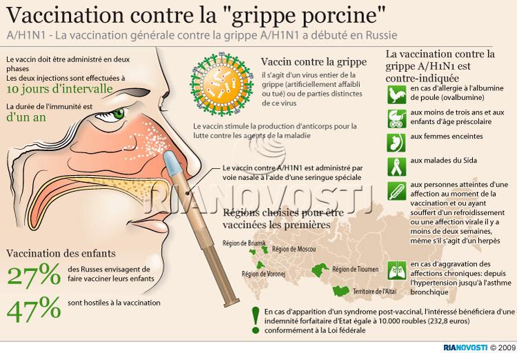 grippeh1n1.jpg