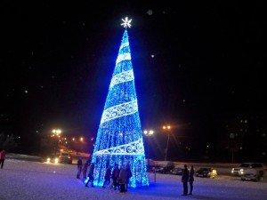 Meilleurs voeux pour 2012 fin-dannee-Tikhvine1-300x225